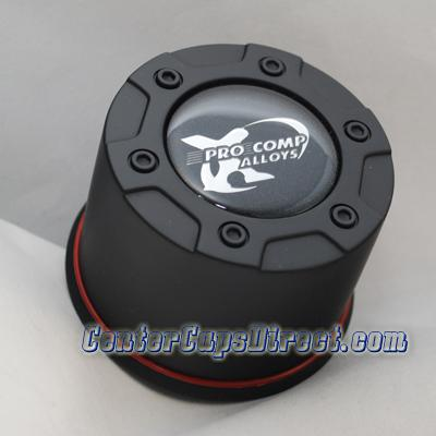 8327041 3.18 IN. FITS WHEELS LAST 2 #'S 61, 65, 68, 73  Pro Comp Wheels Center Caps BLOW OUT PRICE