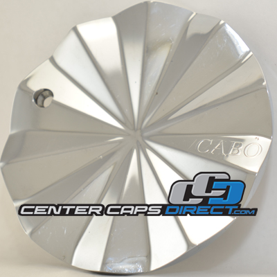 549285F-1 Cabo Center Cap Used